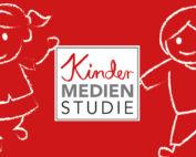 Kinder Medien Studie 2018