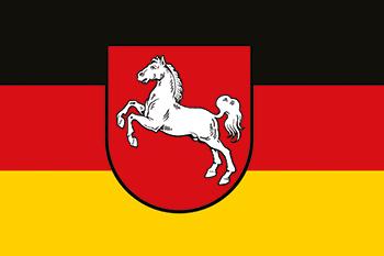 Regionale Werbung mit dem Lesezirkel in Niedersachsen
