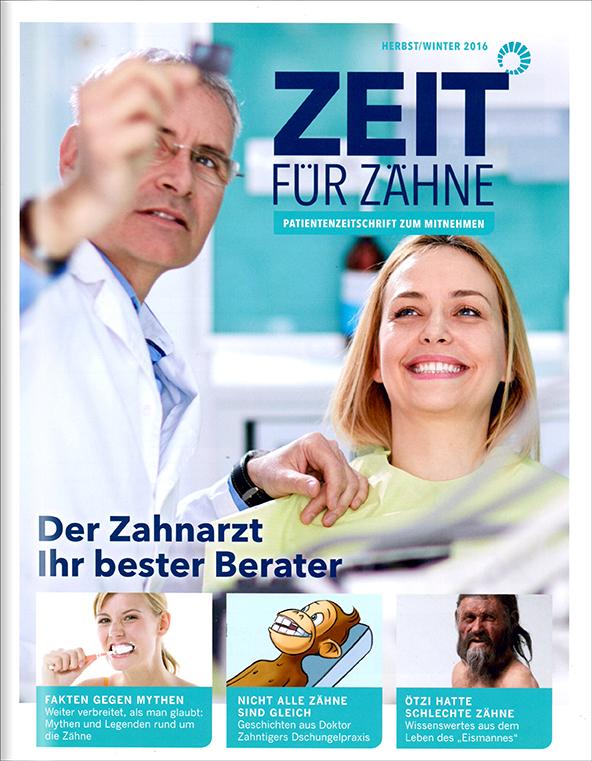 Lose Beilage - Kassenärztliche Vereinigung Nordrhein
