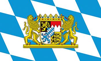 Regionale Werbung mit dem Lesezirkel in Bayern