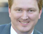 Philipp Brück - Geschäftsführer beim Verband Deutscher Lesezirkel e.V.