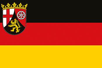 Regionale Werbung mit dem Lesezirkel in Rheinland-Pfalz