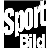 Werben mit der Zeitschrift Sport Bild im Lesezirkel.